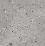 Гранитогрес Stonela Nero - 60x60см - 1
