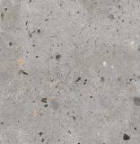 Гранитогрес Stonela Nero - 60x60см - 4