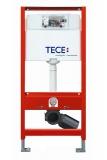 TECE 9300000