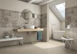 Плочки за баня Toulouse Beige