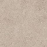 Tribeca Beige 31,6x31,6 см