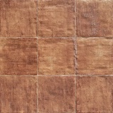 Tuscania  Brown - Mainzu Ceramica