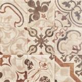 Tuscania  Deco Loreto - Mainzu Ceramica