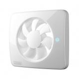 Вентилатор за баня  Fresh Intellivent Ice-3