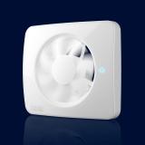 Вентилатор за баня  Fresh Intellivent Ice-5
