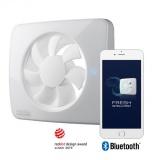 Вентилатор за баня  Fresh Intellivent Ice-9