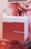 Долен пкаф за баня Виола 2