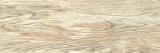 Гранитогрес Wood Sand