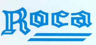 Рока България спечели проект