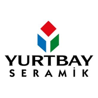 YURTBAY SERAMIK - КАЧЕСТВО КОЕТО ЗАСЛУЖАВАТЕ