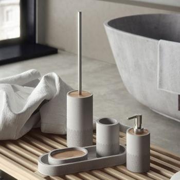 С какво да се съобразите при избора на аксесоари за тоалетна? | Makenzi