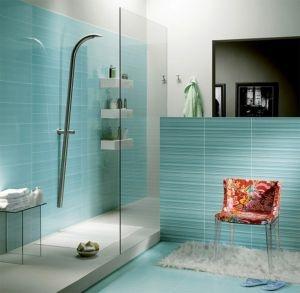 5  съвета при избор на душ параван  за вашата баня   Makenzi