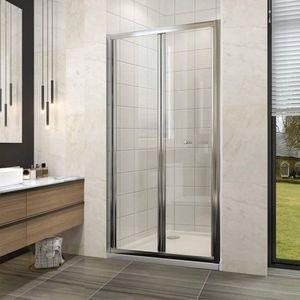 Евтини паравани за баня – какво трябва да знаете  преди покупката им? | Makenzi