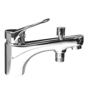 Стоящият смесител за баня с душ – практична и полезна вещ за вашия дом | Makenzi